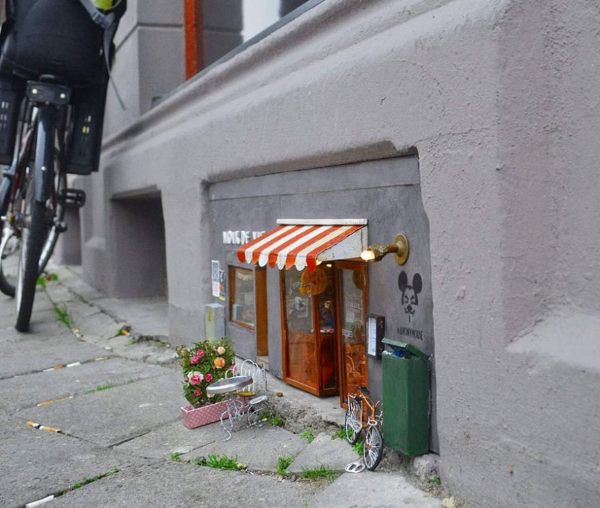 little-mouse-shop-sweden-14
